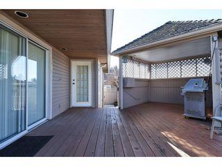 Photo 17: 12353 56 Avenue in Surrey: Panorama Ridge House for sale : MLS®# R2349551