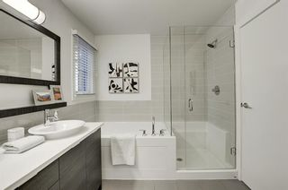 Photo 31: 303 1818 14A Street SW in Calgary: Bankview Row/Townhouse for sale : MLS®# C4303563