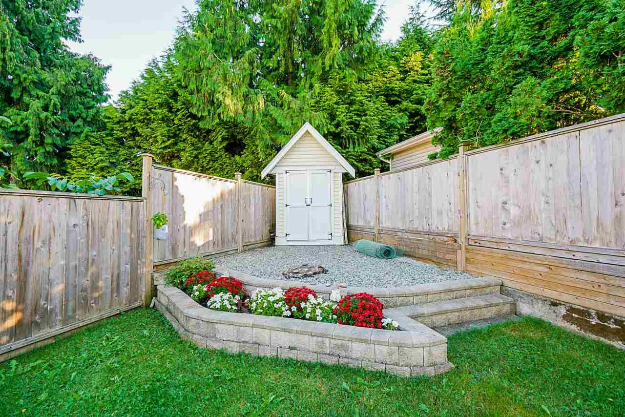 "Photo 30: Photos: 13474 62A Avenue in Surrey: Panorama Ridge House for sale in ""NORTHRIDGE"" : MLS®# R2488923"