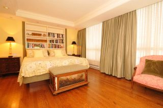 Photo 11: 5 1350 W 14TH AVENUE in Vancouver: Fairview VW Condo for sale (Vancouver West)  : MLS®# R2240838