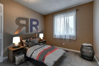Photo 12: 349 GEORGIAN Villas NE in Calgary: Marlborough Park Row/Townhouse for sale : MLS®# A1034826