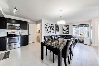 Photo 7: 605 250 Sage Valley Road in Calgary: Sage Hill Row/Townhouse for sale : MLS®# A1147689