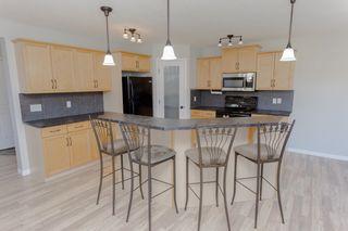 Photo 13: 138 Acacia Circle: Leduc House for sale : MLS®# E4266311