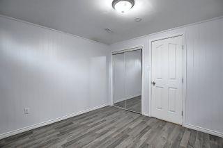 Photo 33: 9103 58 Street in Edmonton: Zone 18 House for sale : MLS®# E4239916