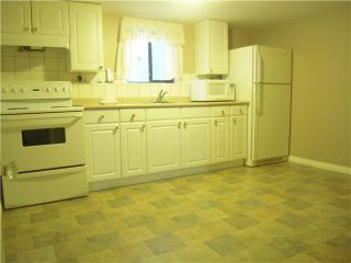 Photo 8: 2871 KITCHENER Street in Vancouver: Renfrew VE House for sale (Vancouver East)  : MLS®# V942070
