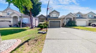 Photo 38: 6326 125A Street in Surrey: Panorama Ridge House for sale : MLS®# R2596698