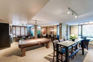 Photo 21: 1008 751 Fairfield Rd in : Vi Downtown Condo for sale (Victoria)  : MLS®# 888109
