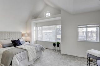 Photo 18: 102 1818 14A Street SW in Calgary: Bankview Row/Townhouse for sale : MLS®# A1152824