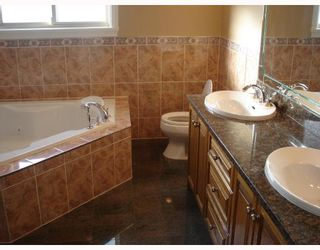 Photo 9: 8620 HEATHER Street in Richmond: Garden City House for sale : MLS®# V678537