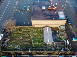 Photo 4: 1201 Cedar St in : CR Campbell River Central Unimproved Land for sale (Campbell River)  : MLS®# 862363