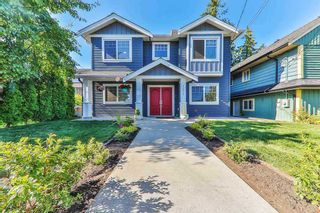 Photo 1: 32973 10TH Avenue in Mission: Mission BC House for sale : MLS®# R2549037