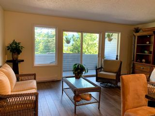 Photo 27: B 17015 Parkinson Rd in : Sk Port Renfrew Condo for sale (Sooke)  : MLS®# 870009