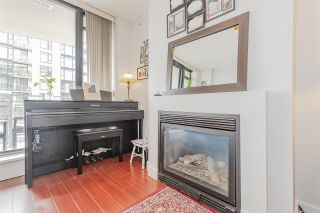 """Photo 6: 901 175 W 1ST Street in North Vancouver: Lower Lonsdale Condo for sale in """"TIME"""" : MLS®# R2480816"""