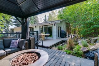 Photo 38: 62 Massey Place SW in Calgary: Mayfair Detached for sale : MLS®# A1132733