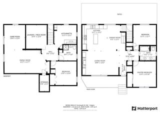Photo 29: 67 Connaught Drive NW in Calgary: Cambrian Heights Detached for sale : MLS®# A1033424