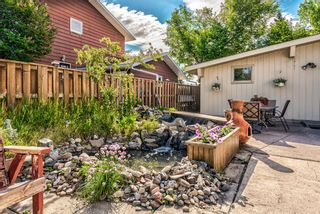 Photo 43: 459 Queen Charlotte Road SE in Calgary: Queensland Detached for sale : MLS®# A1122590