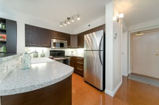 "Photo 7: 409 503 W 16TH Avenue in Vancouver: Fairview VW Condo for sale in ""Pacifica Southgate Tower"" (Vancouver West)  : MLS®# R2512607"