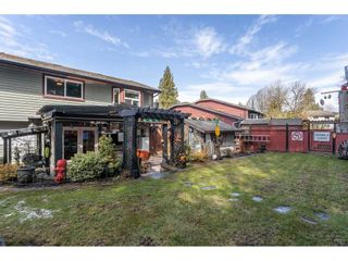 Photo 34: 19650 50A AVENUE in Langley: Langley City House for sale : MLS®# R2449912