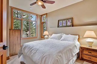 Photo 21: 853 Silvertip Heights: Canmore Detached for sale : MLS®# A1141425