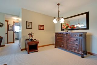 Photo 9: 312 50 Avenue SW in Calgary: Apartment for sale : MLS®# C3641138