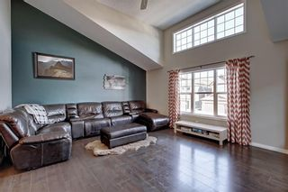 Photo 32: 53 SAGE BLUFF View NW in Calgary: Sage Hill Detached for sale : MLS®# C4296011