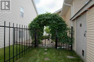 Photo 12: 68 Dowler Street in Red Deer: House for sale : MLS®# A1126800