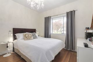 Photo 15: 4364 PRINCE ALBERT Street in Vancouver: Fraser VE House for sale (Vancouver East)  : MLS®# R2159879