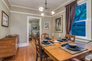 Photo 6: 344 Strand Avenue in New Westminster: Sapperton House for sale