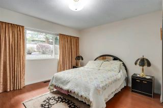 Photo 16: 4188 NORWOOD Avenue in North Vancouver: Upper Delbrook House for sale : MLS®# R2564067