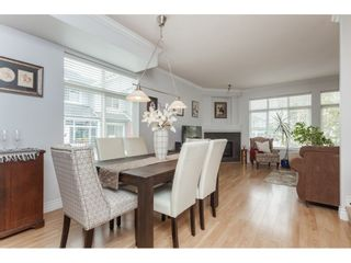 """Photo 6: 14 19330 69 Avenue in Surrey: Clayton Townhouse for sale in """"MONTEBELLO"""" (Cloverdale)  : MLS®# R2420191"""