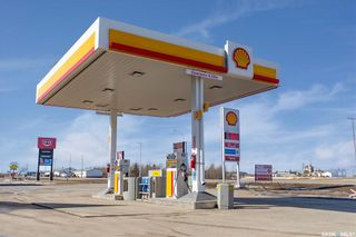 Photo 9: 913 93rd Avenue in Tisdale: Commercial for sale : MLS®# SK845086