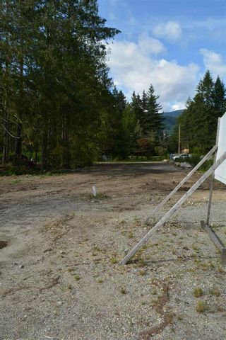 """Photo 10: LOT 10 VETERANS Road in Gibsons: Gibsons & Area Land for sale in """"McKinnon Gardens"""" (Sunshine Coast)  : MLS®# R2504250"""