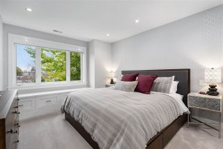 Photo 17: 6483 SOPHIA Street in Vancouver: South Vancouver House for sale (Vancouver East)  : MLS®# R2539027