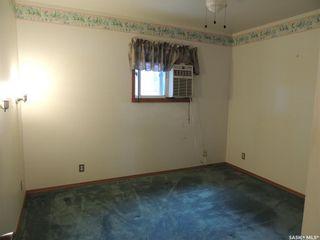 Photo 11: 802 Isabelle Street in Estevan: Hillside Residential for sale : MLS®# SK866337