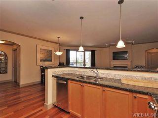 Photo 10: 210 1642 McKenzie Ave in VICTORIA: SE Lambrick Park Condo for sale (Saanich East)  : MLS®# 678037