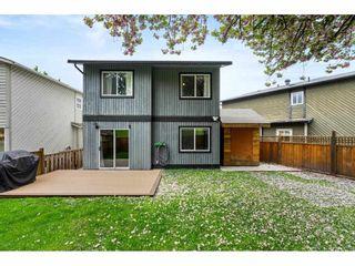 Photo 24: 212 DAVIS CRESCENT in Langley: Aldergrove Langley House for sale : MLS®# R2575495