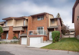 Photo 2: 208 1305 Glenmore Trail SW in Calgary: Kelvin Grove Row/Townhouse for sale : MLS®# A1082962