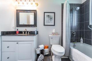 "Photo 36: 45935 LAKE Drive in Chilliwack: Sardis East Vedder Rd House for sale in ""Sardis Park"" (Sardis)  : MLS®# R2620684"