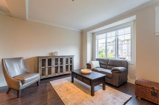 Photo 10: 78 10151 240 STREET in Maple Ridge: Albion Townhouse for sale : MLS®# R2607685