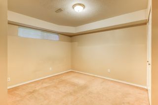 """Photo 32: 3318 ROBSON Drive in Coquitlam: Hockaday House for sale in """"HOCKADAY"""" : MLS®# R2473604"""