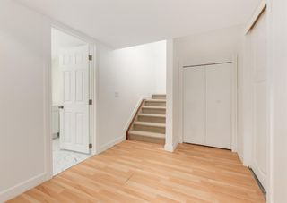 Photo 38: 444 EVANSTON View NW in Calgary: Evanston Detached for sale : MLS®# A1128250