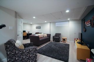 Photo 24: 364 Edmund Gale Drive in Winnipeg: Canterbury Park Residential for sale (3M)  : MLS®# 202004522