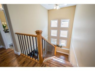 Photo 24: 7044 200B Street in Langley: Willoughby Heights House for sale : MLS®# R2617576