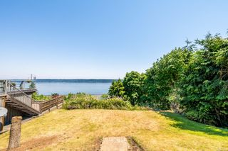 Photo 39: 699 Ash St in : CR Campbell River Central House for sale (Campbell River)  : MLS®# 876404