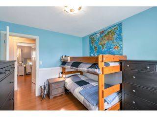 Photo 24: 15344 95A Avenue in Surrey: Fleetwood Tynehead House for sale : MLS®# R2571120