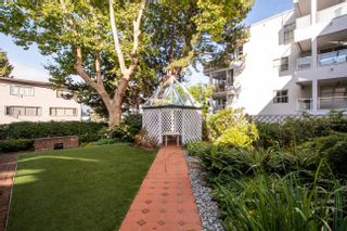 Photo 17: 18 1870 YEW Street in Vancouver: Kitsilano Condo for sale (Vancouver West)  : MLS®# R2618027