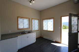 Photo 24: 4429 Squilax Anglemont Road in Scotch Creek: North Shuswap House for sale (Shuswap)  : MLS®# 10135107