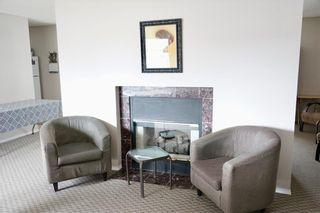 Photo 16: 308 102 CENTRE Court: Okotoks Apartment for sale : MLS®# C4177753
