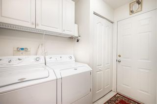 Photo 18: 138 Deer Run Drive in Winnipeg: Linden Woods Residential for sale (1M)  : MLS®# 202101111