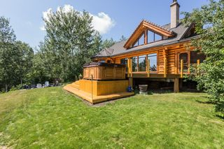 Photo 58: : House for sale (Rural Parkland County)